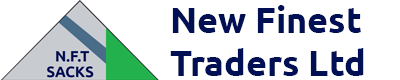 New Finest Traders Ltd
